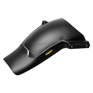 Maier Rear Fender BMW R1200GS 2013-2017