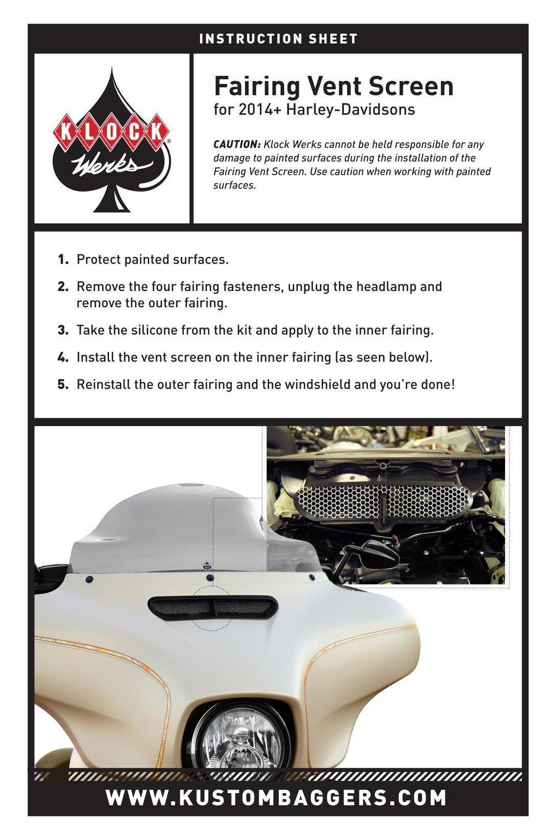 White 2015 Harley Davidson Touring Street Glide Flhx Gas Autos Post