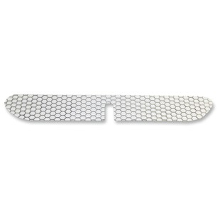 Klock Werks Batwing Fairing Vent Screen For Harley Touring 2014-2017