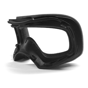 Oakley Airbrake MX Sand Kit
