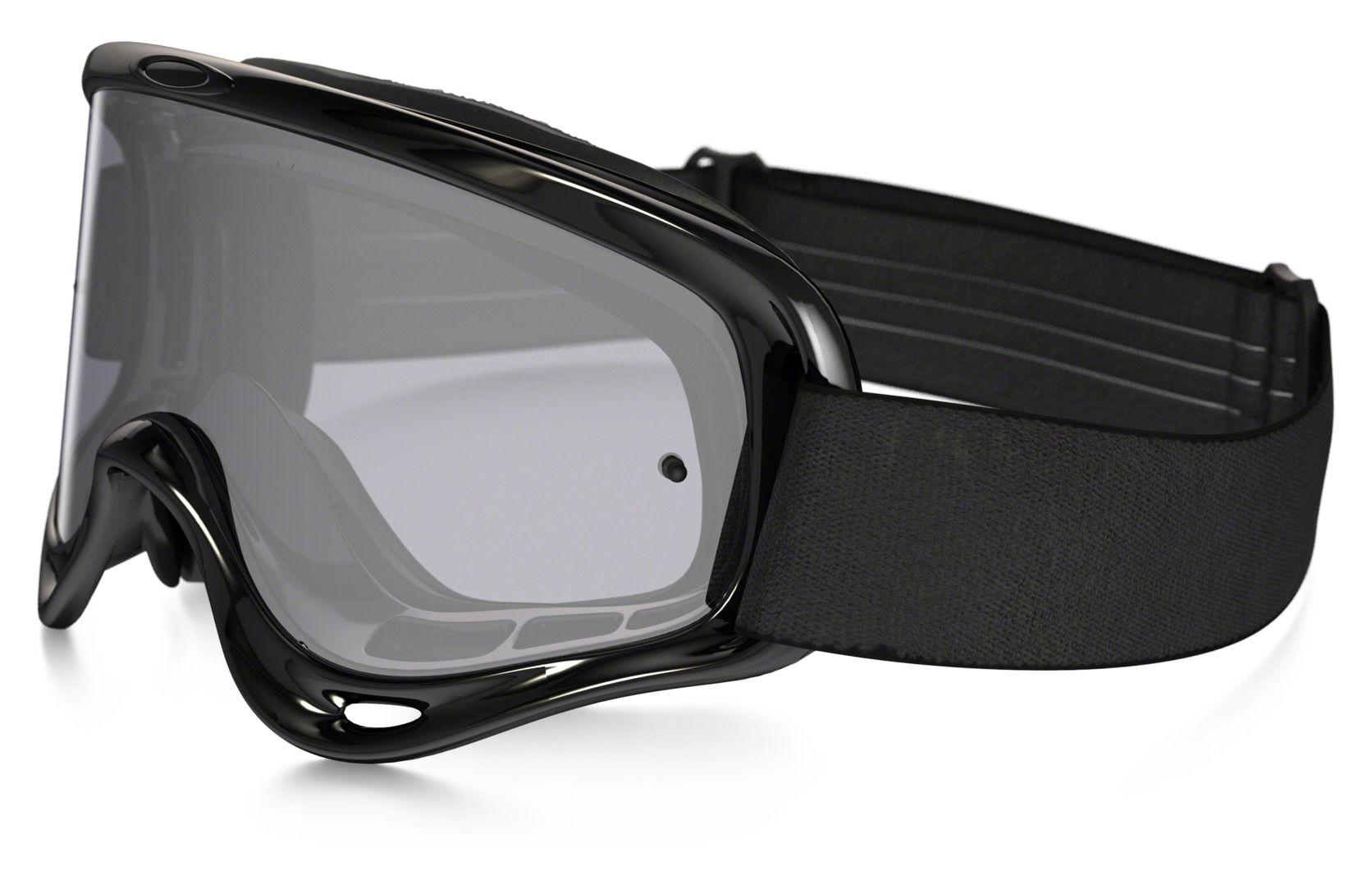 b585472403cb Kids Oakley Goggles « Heritage Malta