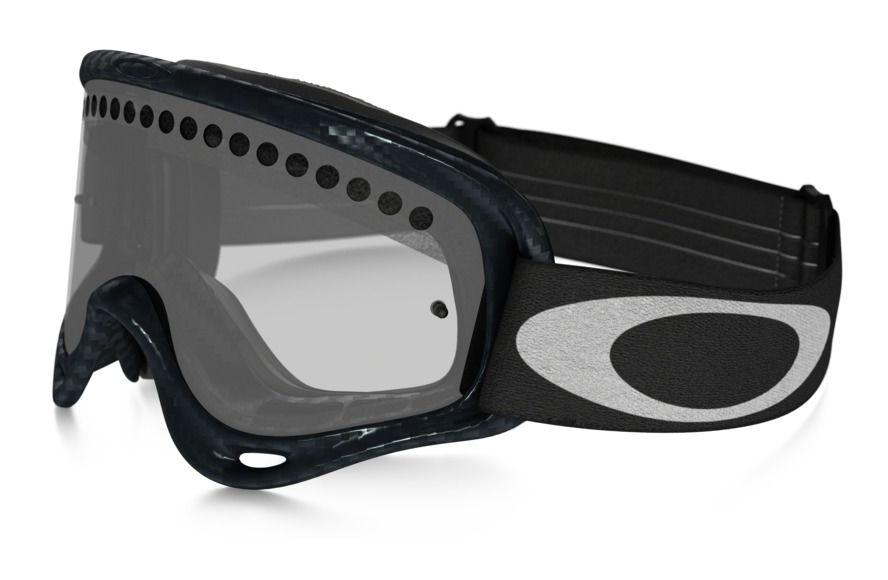 oakley o frame mx enduro goggles revzilla