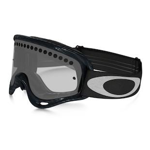6ab1539bcf6 Oakley O Frame Enduro Lens