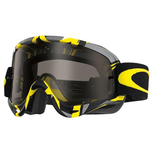 b4c584d1c5 Oakley O Frame Swell Goggles On Helmets « Heritage Malta