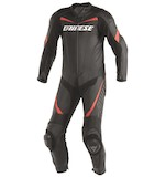Dainese Racing Leather Race Suit