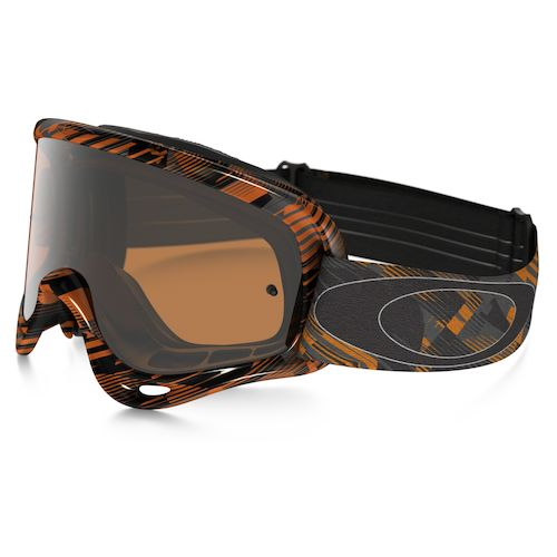 7d8a0ed92f7 Oakley Goggles Mx Xs O Frame « Heritage Malta