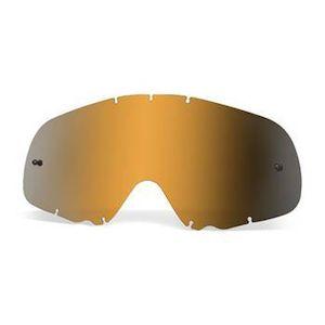 Oakley Crowbar MX Replacement Lens