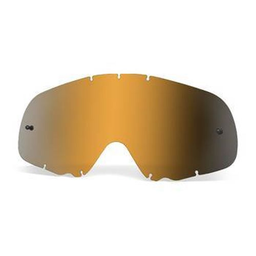 repoakley rpm squared replacement lenses pic3  oakley crowbar snow goggles qwkz
