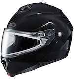 HJC IS-Max 2 Snow Helmet - Dual Lens