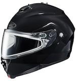 HJC IS-Max 2 Snow Helmet - Dual Lens