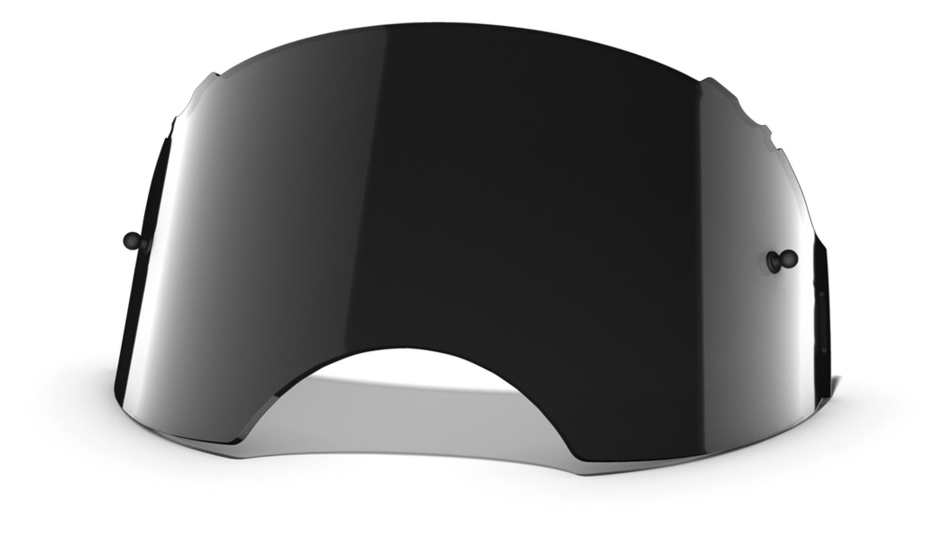 oakley airbrake mx lens protector shield