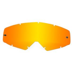 Oakley Proven MX Replacement Lens