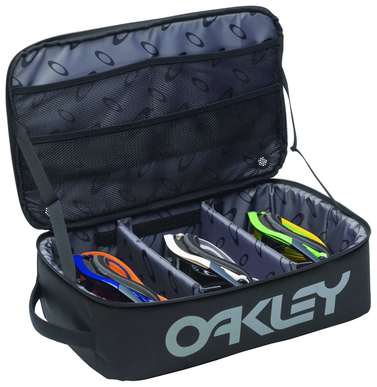 Oakley Fuel Cell Nz