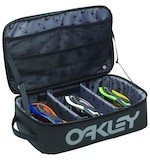 Oakley Multi Goggle Case