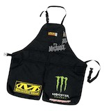Pro Circuit Apron Monster Energy LE