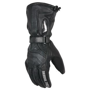 Mobile Warming LTD Max Heated Women's Gloves