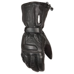 Mobile Warming LTD Max Heated Gloves