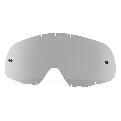 oakley o frame goggles  Oakley O Frame MX Replacement Lens - RevZilla