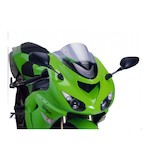 Puig Racing Windscreen Kawasaki ZX10R / ZX6R 2005-2008