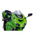 Puig Racing Windscreen Kawasaki ZX10R / ZX6R 2005-2008