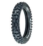 Mefo Stone Master Rear Tires