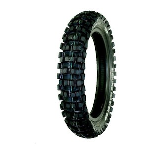 Mefo Enduro Master Rear Tire