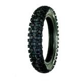 Mefo Enduro Master Rear Tire