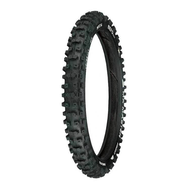 Mefo MX Master Front Tires