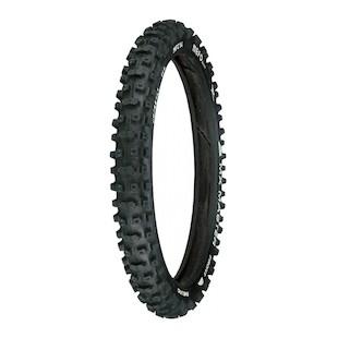 Mefo MX Master Front Tires