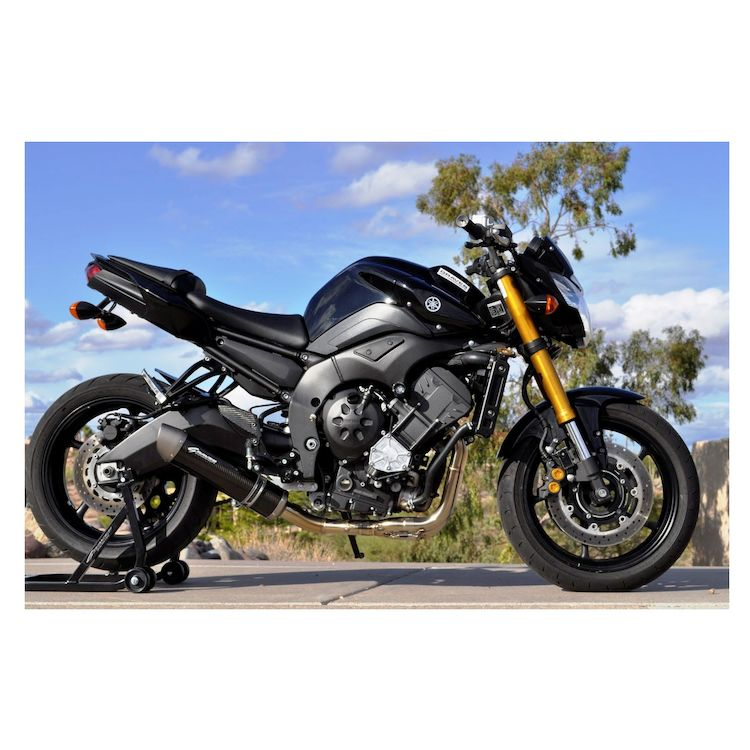 graves_motorsports_yamaha_fz8_full_steel_exhaust_system_750x750 graves oval exhaust system yamaha fz8 2011 2012 revzilla yamaha fz8 wiring diagram at creativeand.co