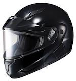 HJC CL-Max 2 BT Snow Helmet - Dual Lens