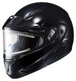 HJC CL-Max 2 BT Snow Helmet - Electric Shield