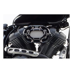 Two Brothers Comp-V High-Flow Intake System With V-Stack For Yamaha Bolt 2014-2018