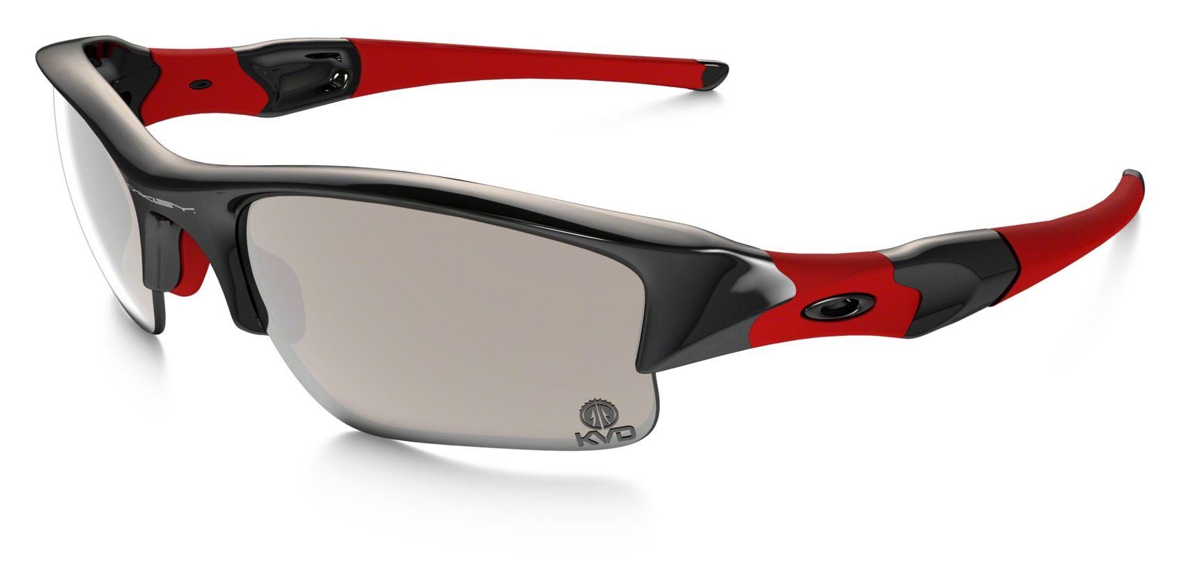 1ac7409f6234 Oakley Flak Jacket Xlj Sunglasses Reviews « Heritage Malta