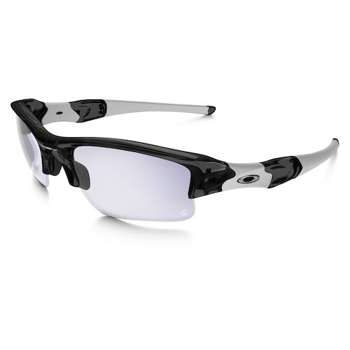 Motorcycle Oakley Flak Jacket Xlj Sunglasses Oakley Flak Jacket