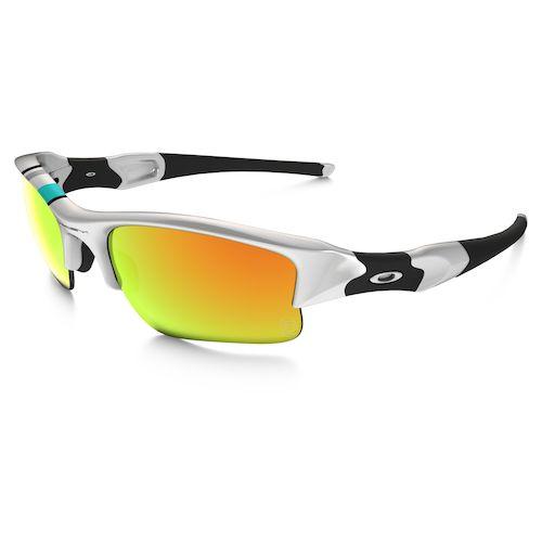 white and black oakley sunglasses byzo  white and black oakley sunglasses