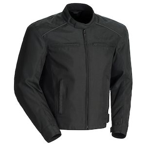 Tour Master Koraza Jacket
