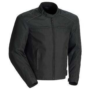 Tour Master Koraza Jacket