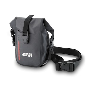 Givi WP404 Waterproof Leg Bag