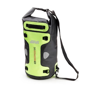 Givi WP407 30L Waterproof Roll Bag