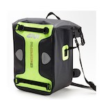 Givi WP406 20L Waterproof Tank/Tail Bag