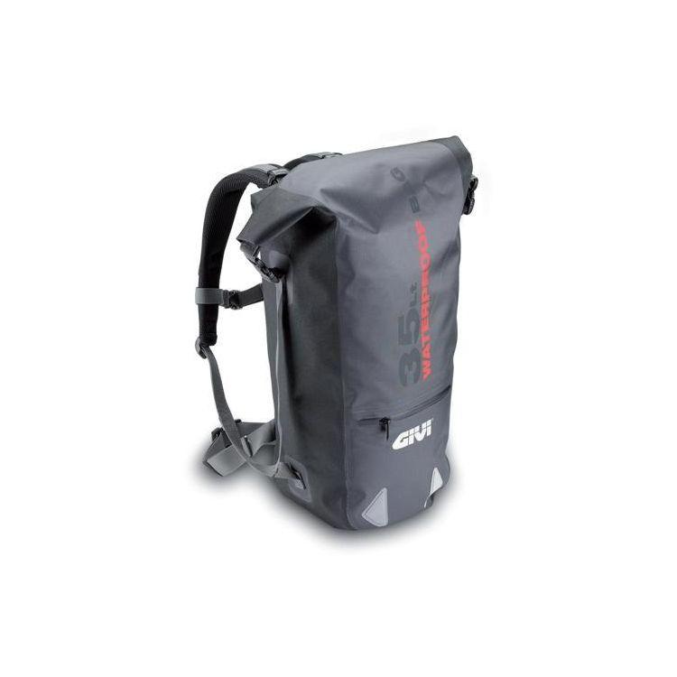 Givi WP403 35L Waterproof Backpack