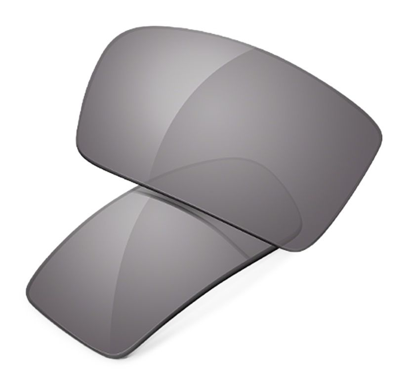 oakley gascan s replacement lenses 1qex  oakley gascan s replacement lenses