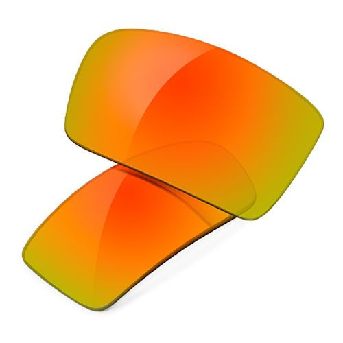 replacement lenses for oakley gascan fdcn  replacement lenses for oakley gascan