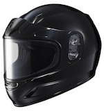 HJC CL-Y Youth Snow Helmet - Dual Lens
