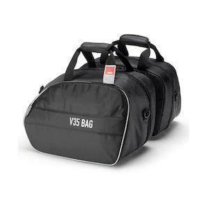Givi T443B Inner Bags For V35 Side Cases