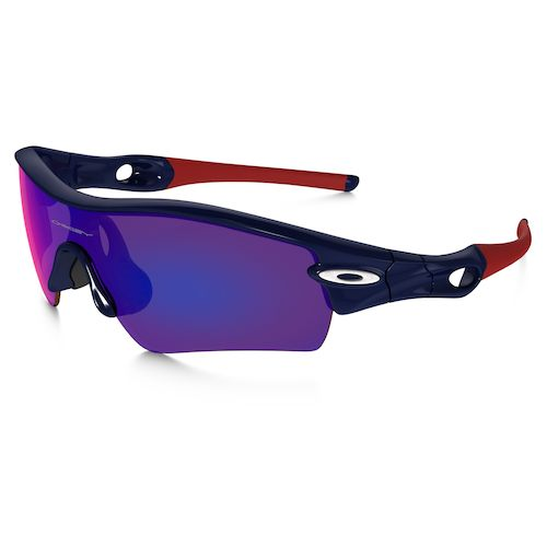 Lunette Oakley Made In Usa