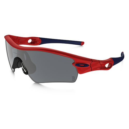 oakley radar path  oakley radar path sunglasses mlb red sox red