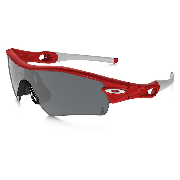 2379c75c9b Oakley Radar Path Sunglasses - RevZilla