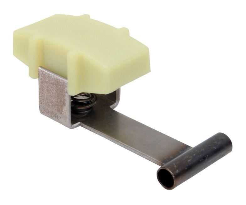 hayden m6 primary chain tensioner for harley sportster 1977 1990 10 off revzilla. Black Bedroom Furniture Sets. Home Design Ideas